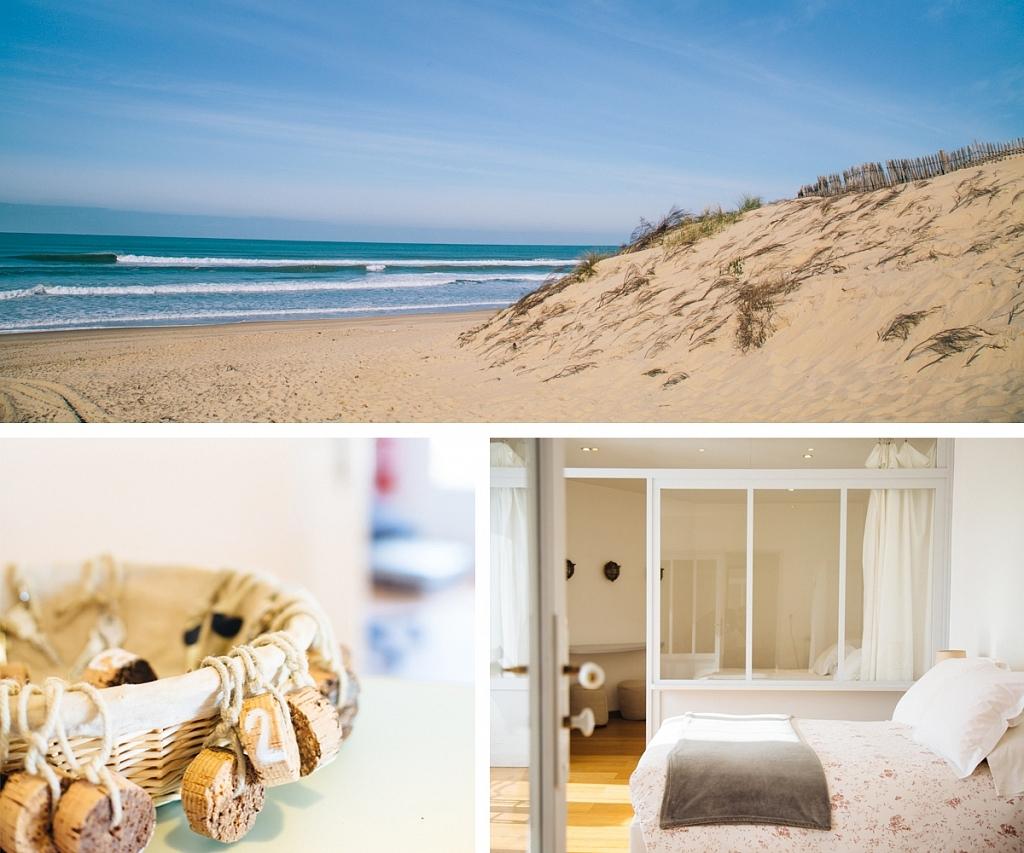 ocean_hotel_lege_cap_ferret