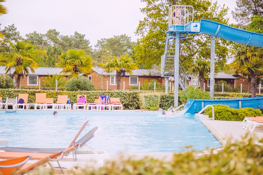 parc aquatique camping des viviers
