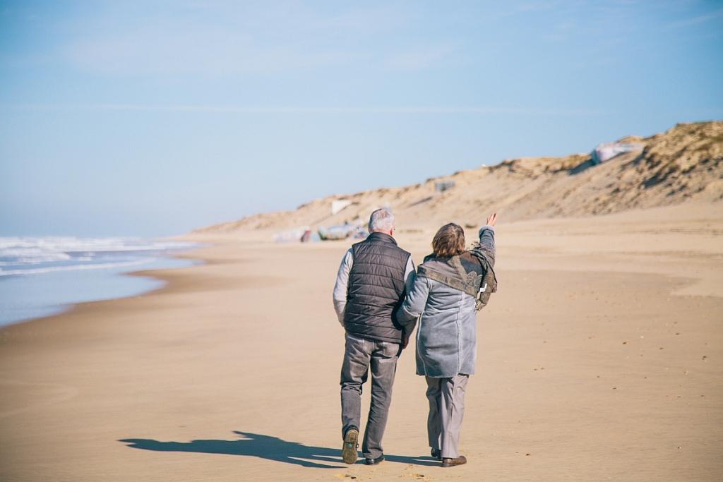plage-horizon-balade-hiver-31