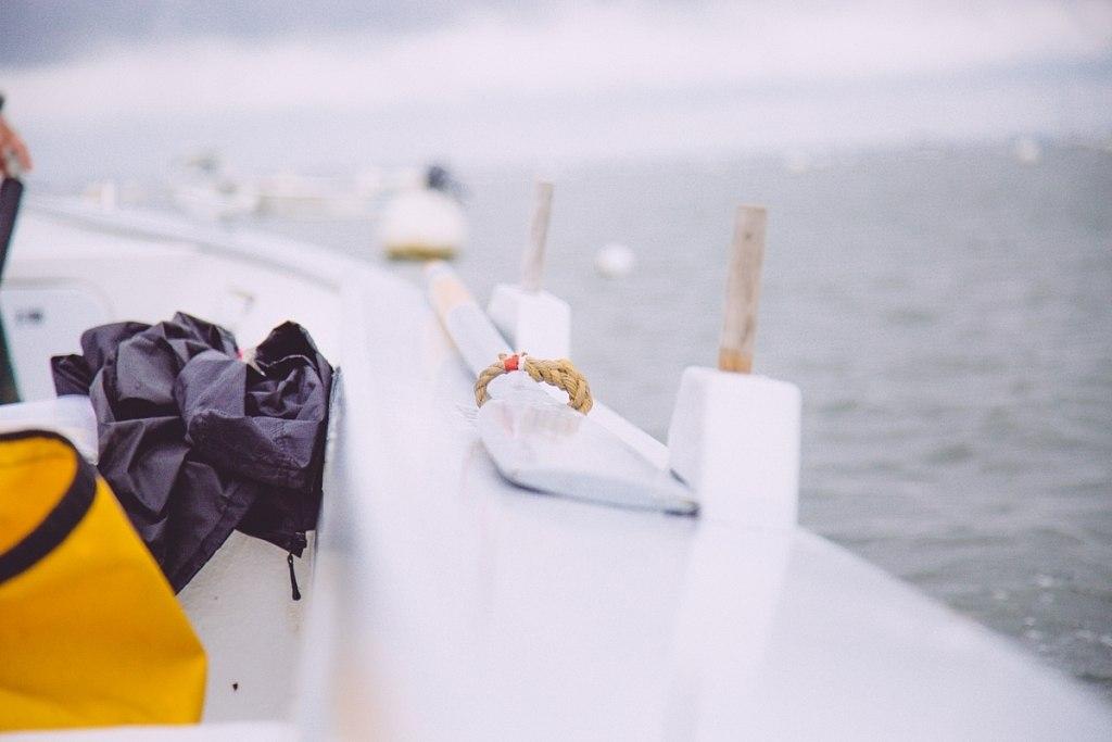 Louer une pinassotte sur le Bassin d'Arcachon