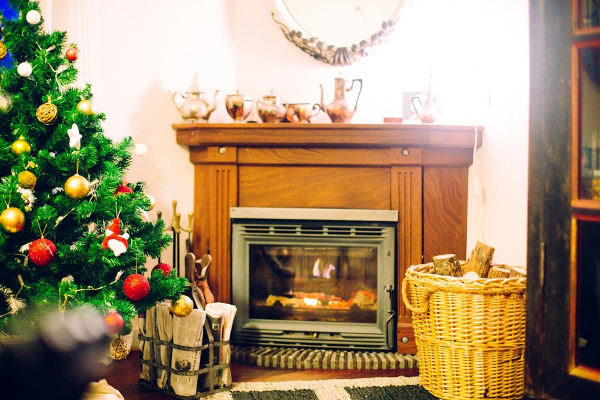 15 photos de no l en famille l ge cap ferret les vraies vacances l ge cap ferret - Noel a mille couleurs ...