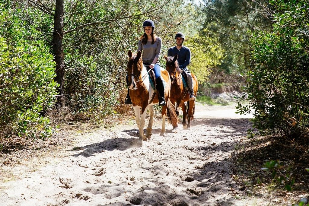 equitation-lege-cap-ferret-44