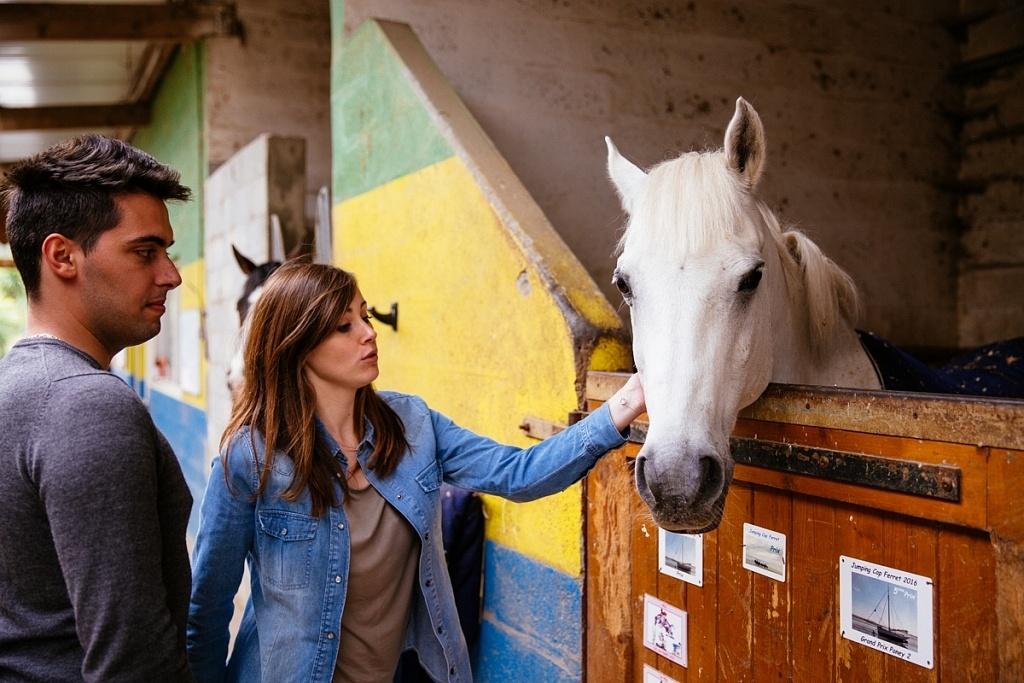 equitation-lege-cap-ferret-7