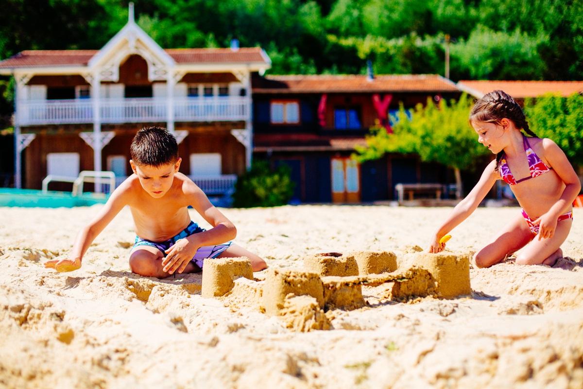 vacances-lege-cap-ferret-plage