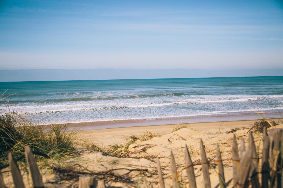 plage-oceane-horizon-lege-cap-ferret
